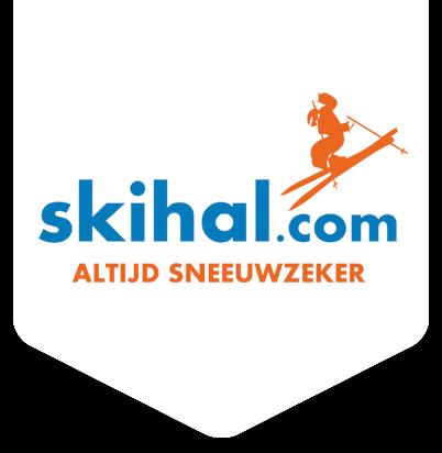 Skihallen Nederland & Duitsland, Tickets, foto's, info en meer
